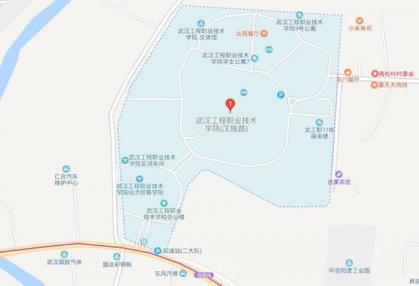 map-jb.jpg