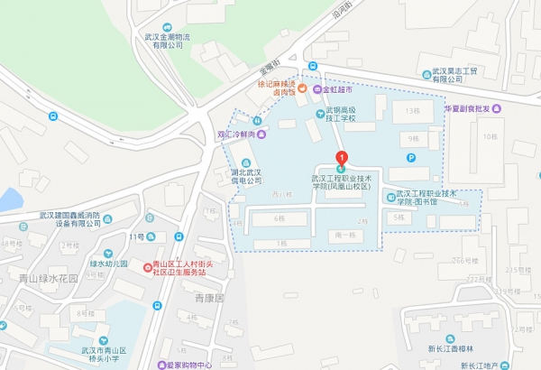 map-fhs.jpg