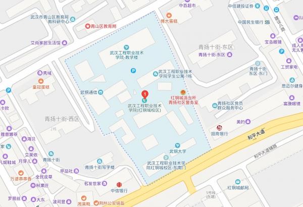 map-hgc.jpg